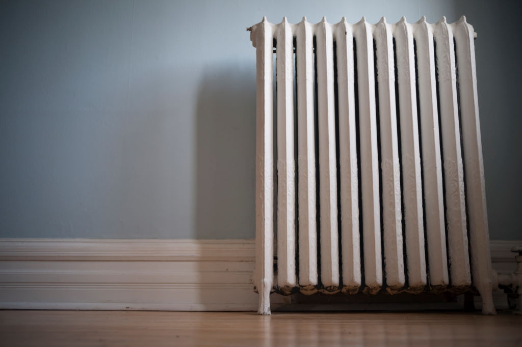 Best-Space-Heaters-For-Rooms