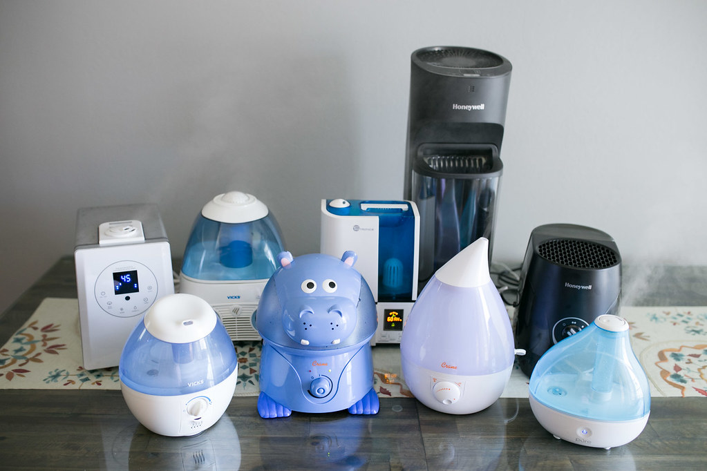 Photo of Best Humidifier For 1000 Square Feet | Best Cool Mist Humidifier 2019