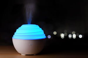 Best Cool mist humidifier 2019