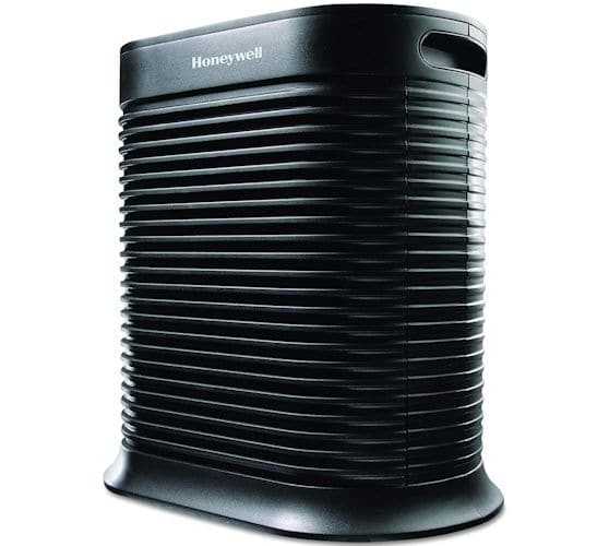 Honeywell-HPA100-Review