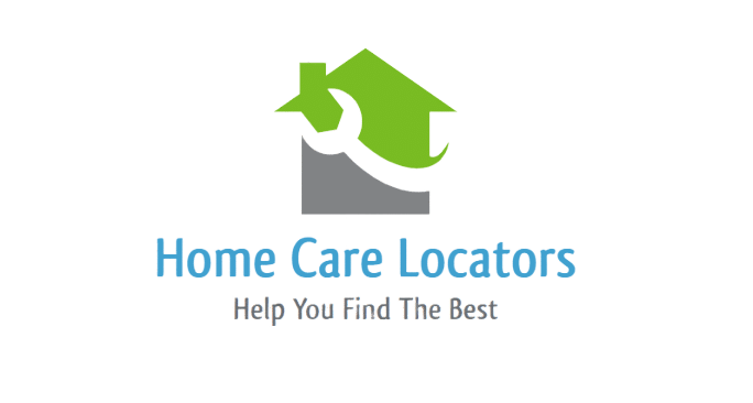 Home Care Locators