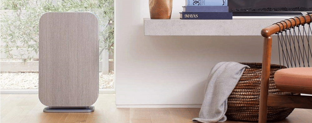 Photo of Alen Air Purifier Reviews – Updated May 2020