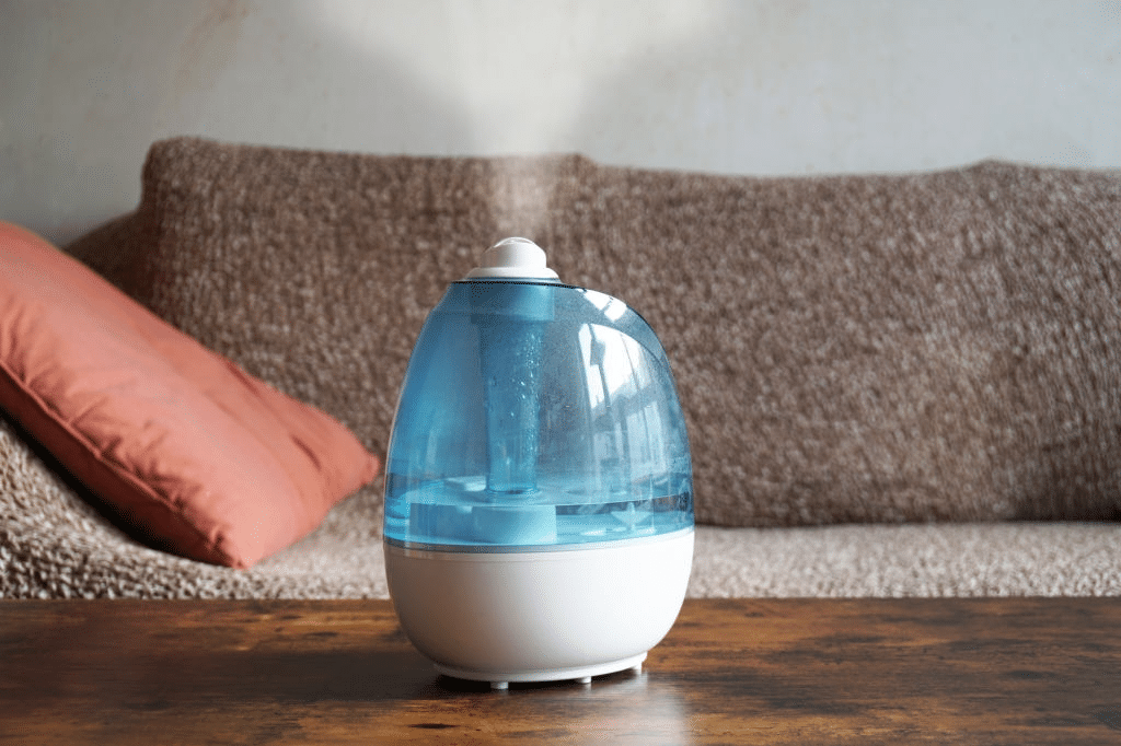 Photo of Best Humidifier Under 50 | Itvanila Air Purifier 2020